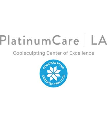 Platinum Care LA